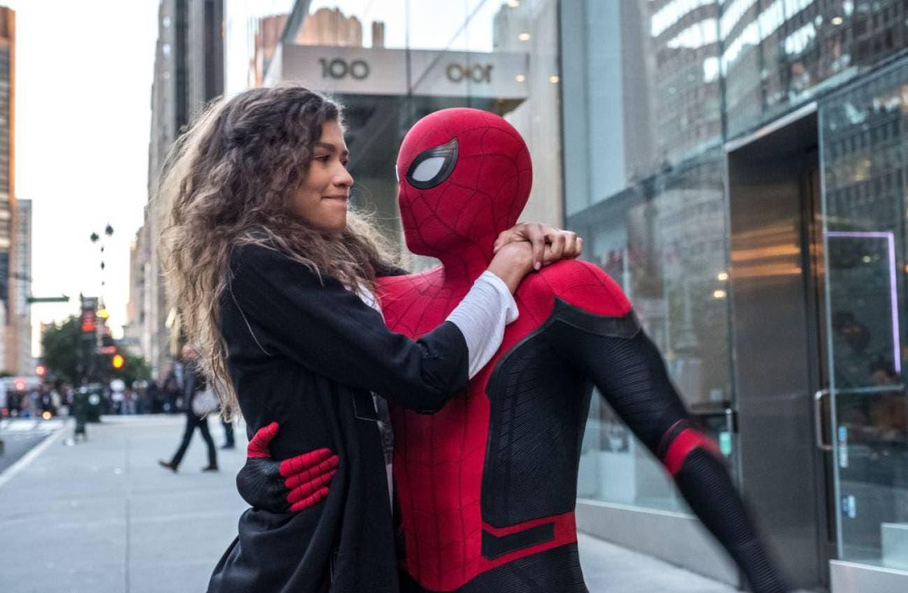 Comment augmentez votre charisme avec la règle de «Spider-Man»?