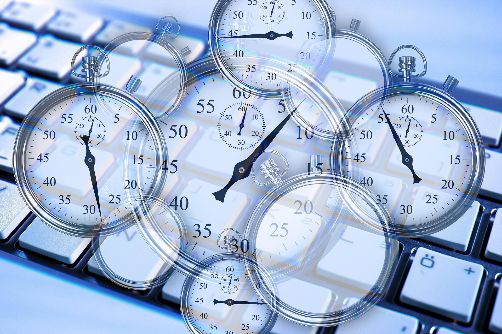 7 habitudes matinales qui améliorent votre productivité