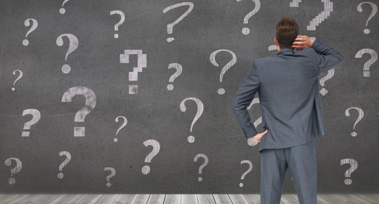 10 questions qui peuvent changer votre vie